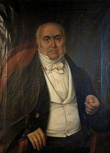 Nicolau-Nasoni