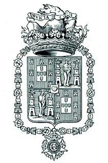 Brasao do Porto