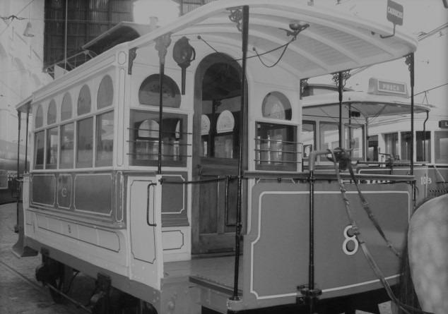curiosidades sobre o Porto