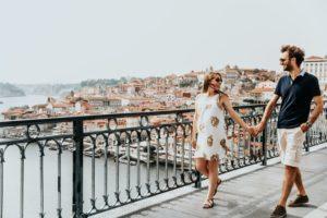 o que fazer este fim de semana no Porto