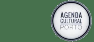 Agenda Cultural do Porto