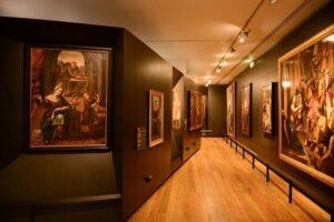 MMIPO Museu da Misericórdia do Porto 1