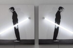 Coleção Municipal de Arte: Conheça as quatro novas obras que completam Aquisições 2020