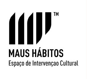 Maus Hábitos - Espaço de Intervenção Cultural