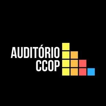 CCOP -Círculo Católico dos Operários do Porto