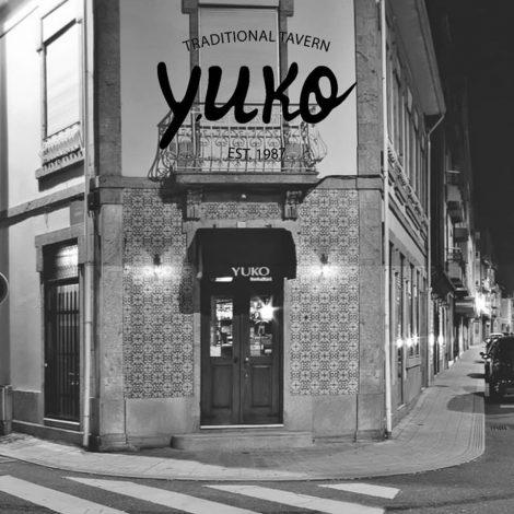yuko guia completo da francesinha a moda do porto 2